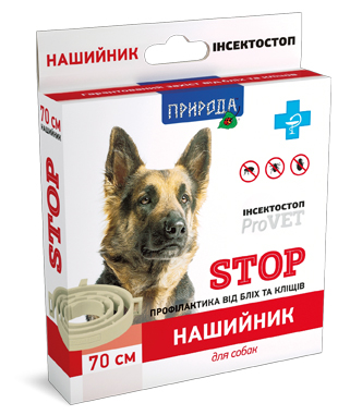 Royal Canin Mini Adult | Top deals at zooplus!